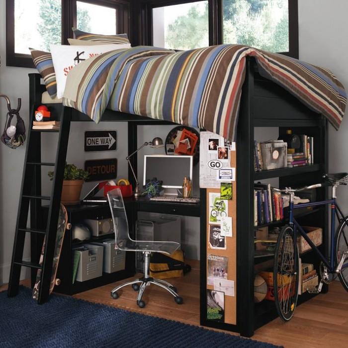 camere-de-copii-mobilier-camera-tineret3