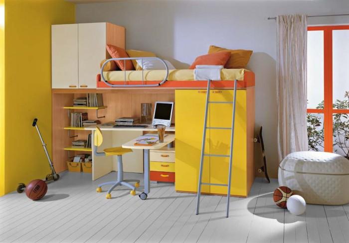 camere-de-copii-mobilier-camera-tineret4