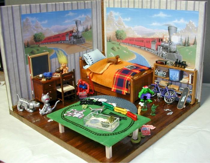 camere-de-copii-mobilier-camera-tineret5