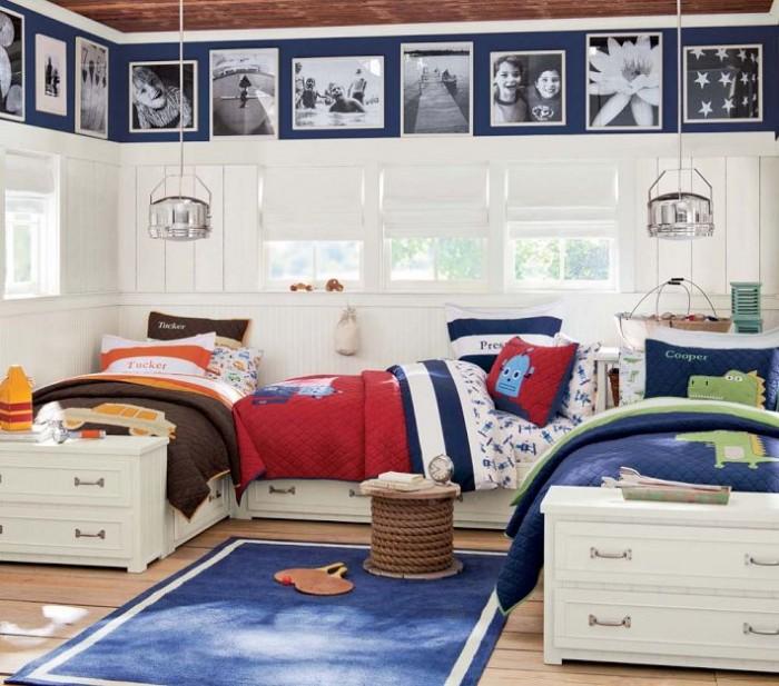 camere-de-copii-mobilier-camera-tineret7