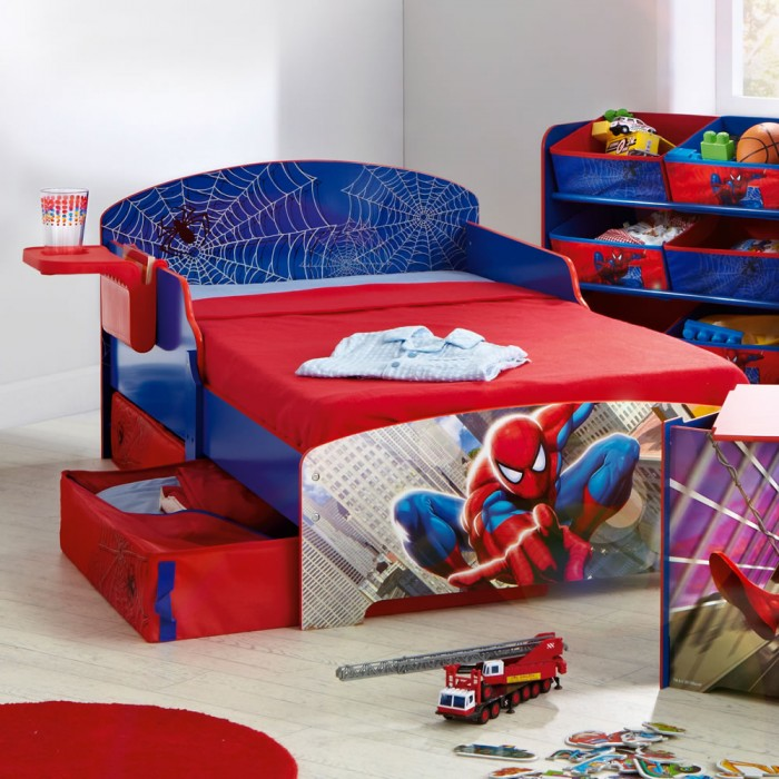 camere-de-copii-mobilier-camera-tineret8