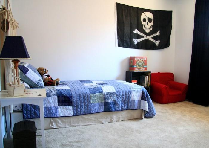 camere-de-copii-pirati