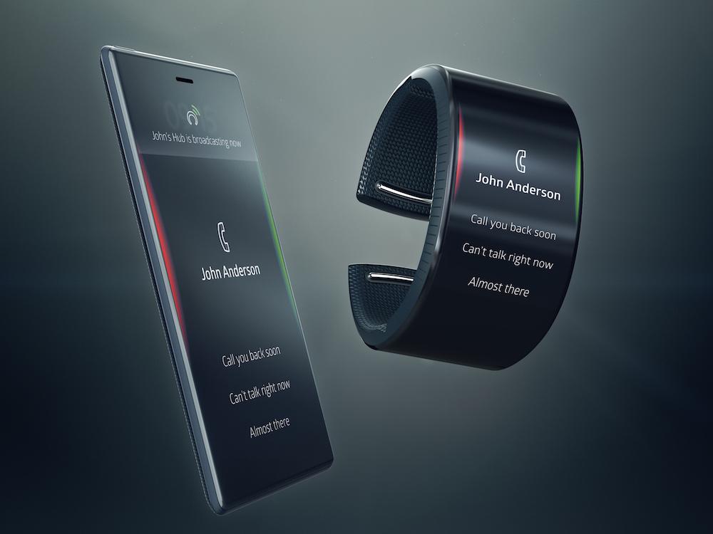 cel-mai-bun-smartwatch