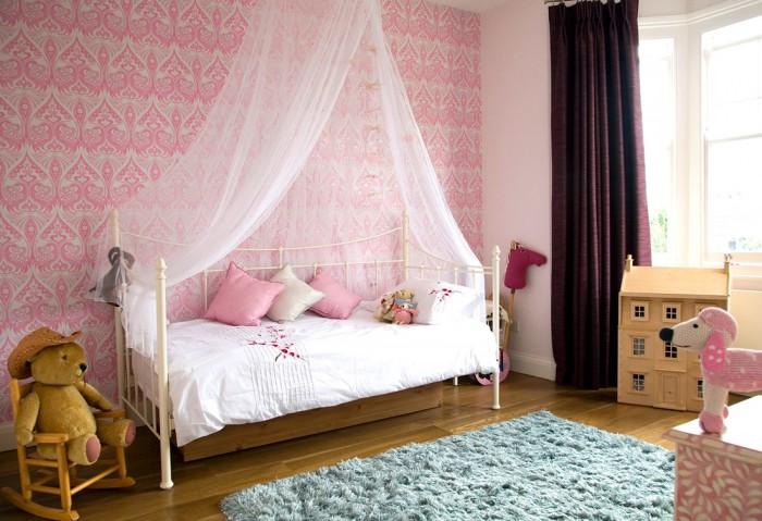 camere-de-copii-fete