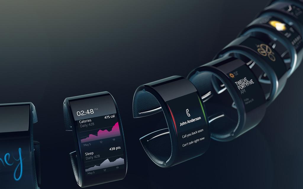 super smart watch neptune duo