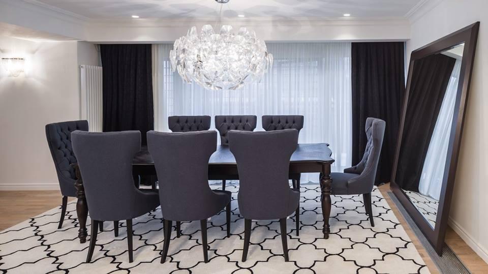 Amenajari_interioare_bucuresti_apartament_bucuresti_i_love_colours_amenajare sufragerie