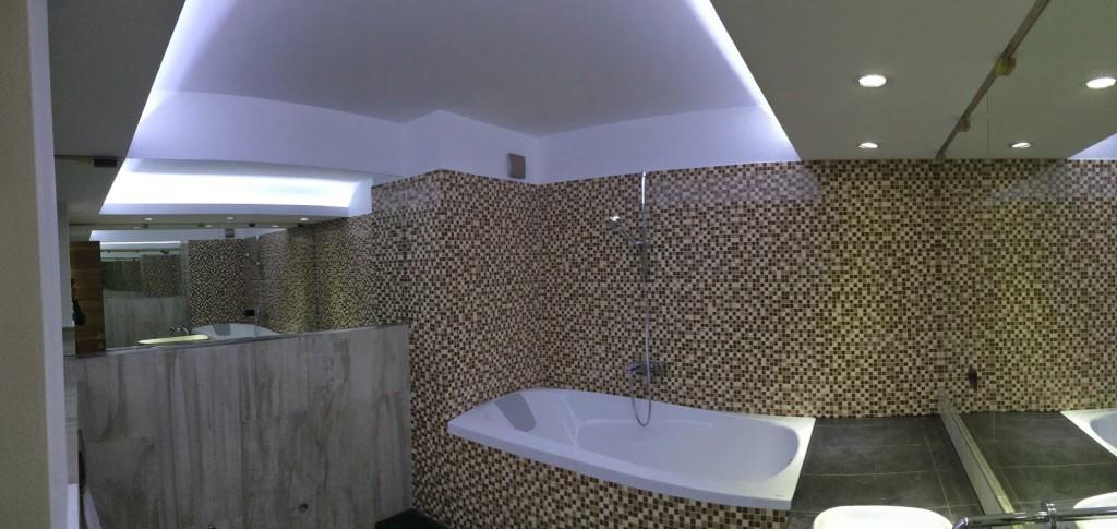 Amenajari_interioare_ceramica_baie