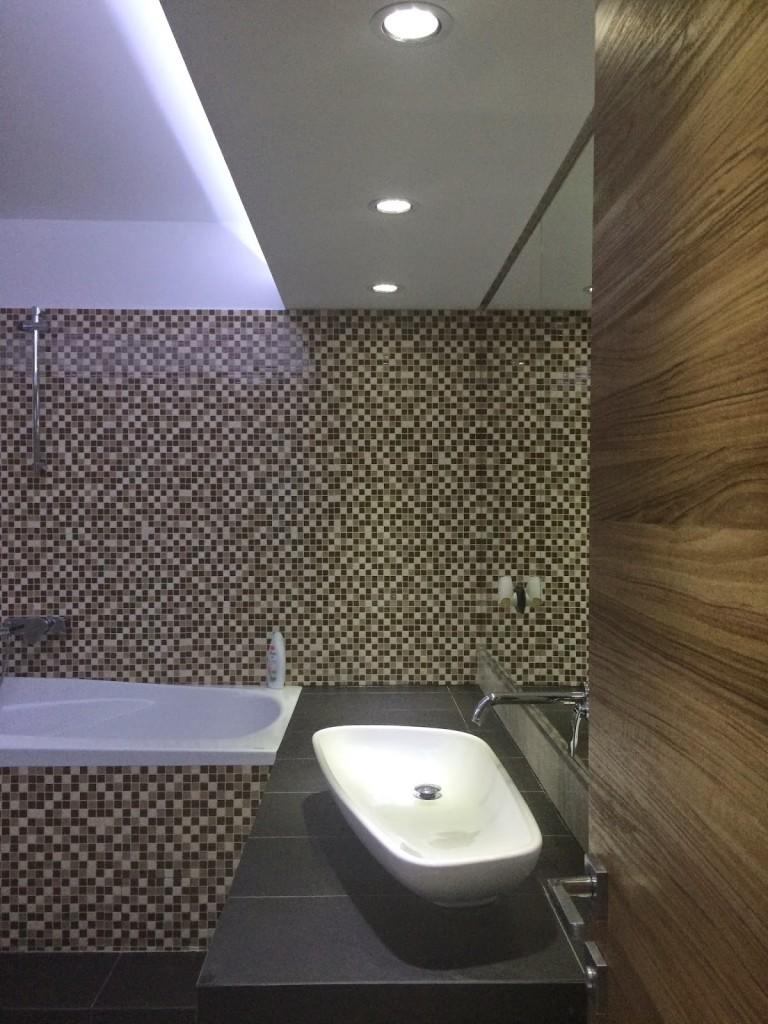 Design_interior_amenajare_baie