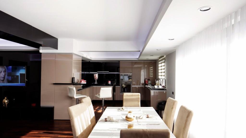 Design_interior_brasov