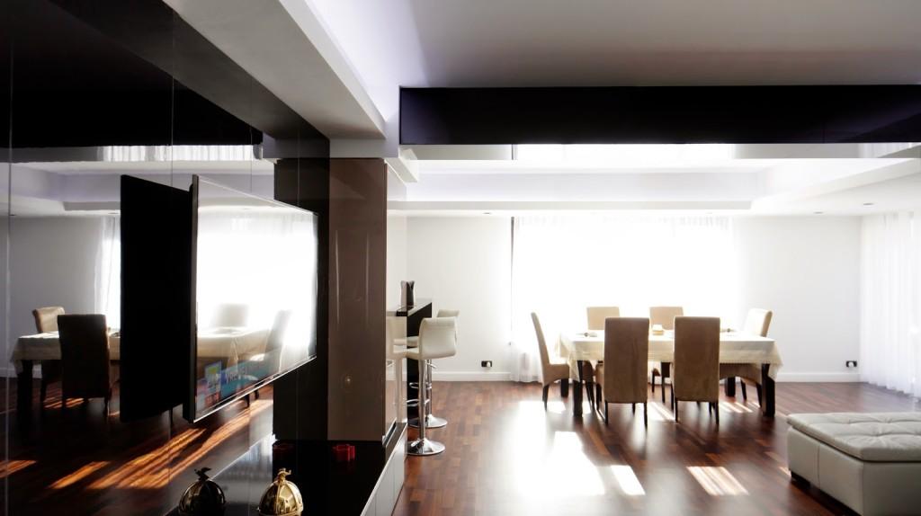 Design_interior_brasov_apartament