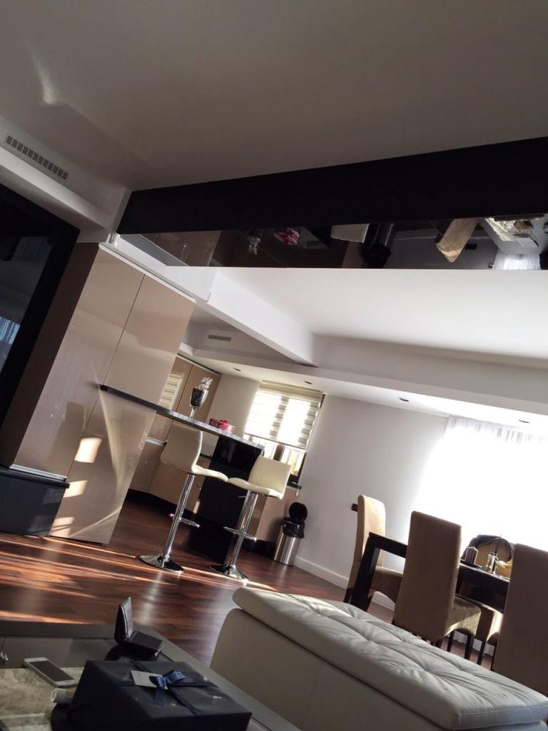 Design_interior_brasov_apartament_modern
