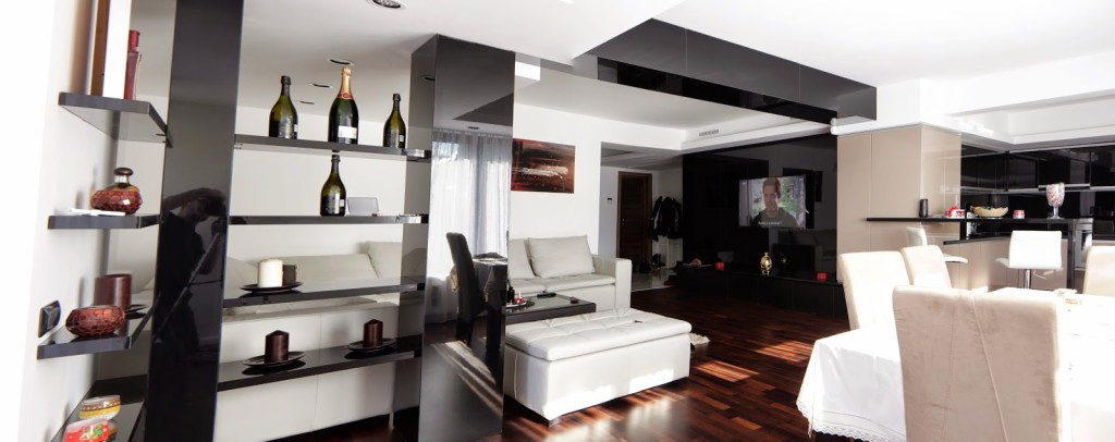 Design_interior_brasov_apartament_modern