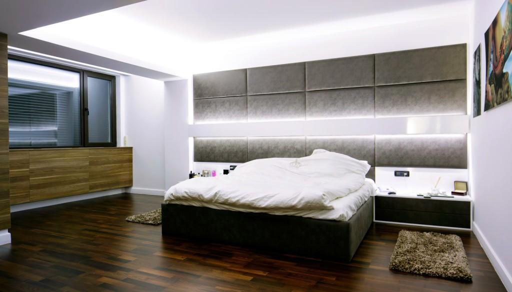 Design_interior_brasov_dormitor
