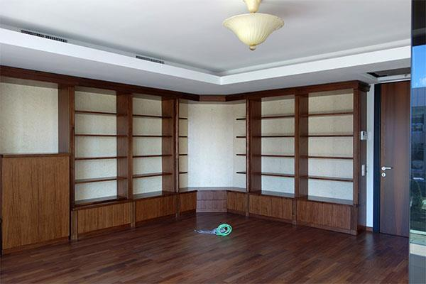 biblioteca-living-finisaj-nuc- Compress.Photos