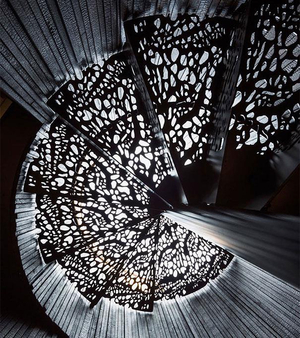 design-decorativ-sacri-spirala