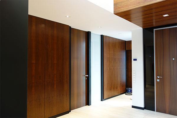 designer interior alegere usi