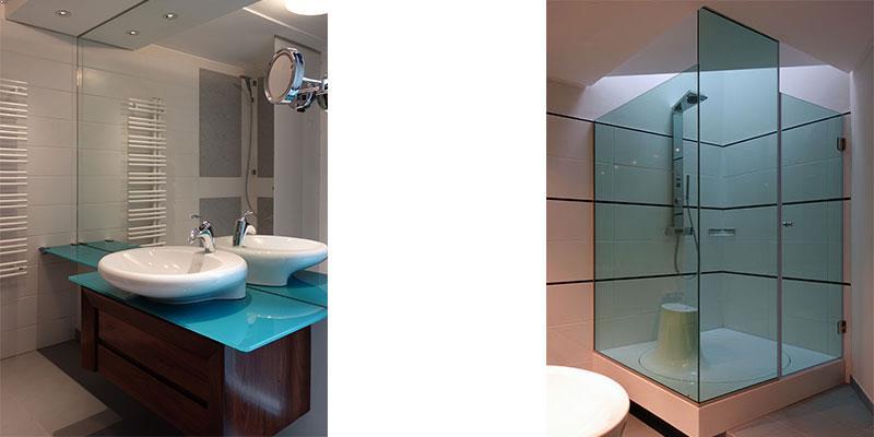 designer interior amenajare baie
