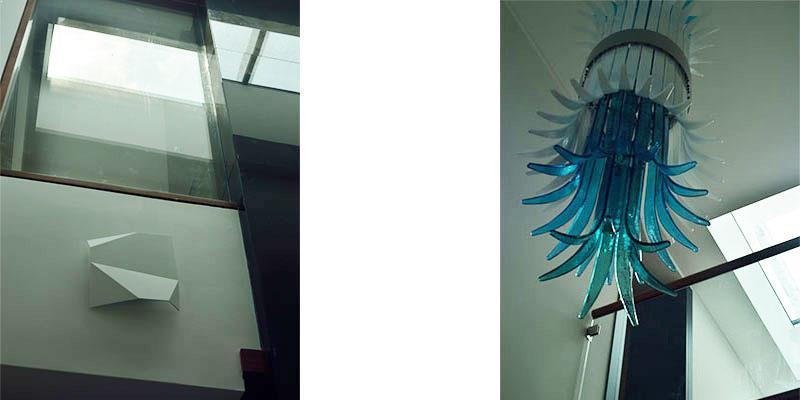 detalii-hol-intrare-designer-interior