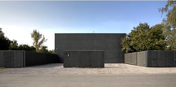 exterior-casa-polonia