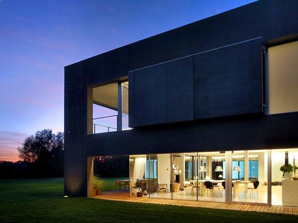 iluminare-casa-inteligenta