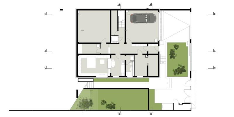 plan-casa-subsol