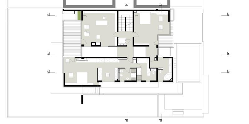 plan-etaj-casa