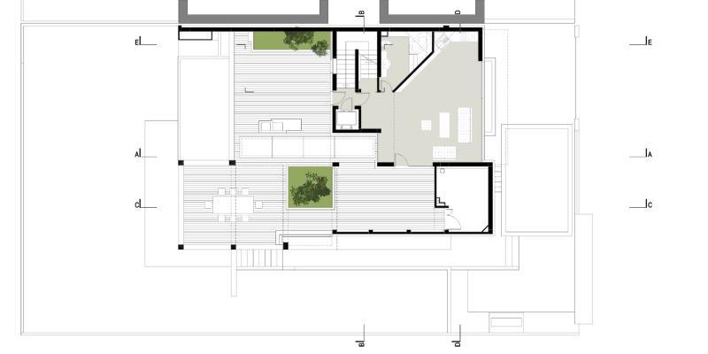 plan-nivel-2-casa