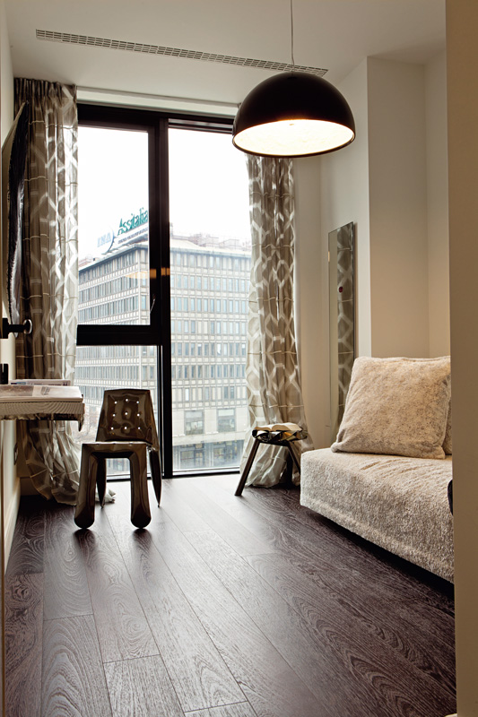 amenajari interioare apartamente premium