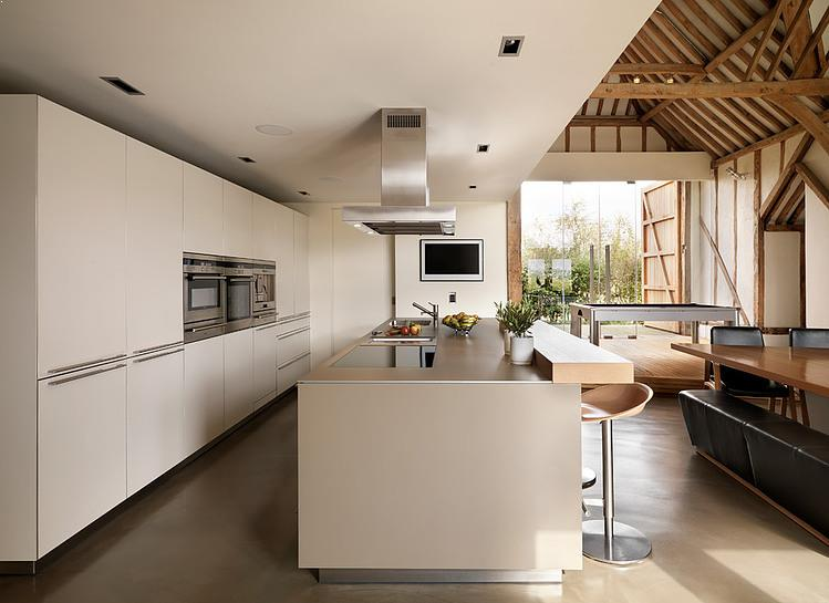casa-rustica-amenajari-interioare-moderne