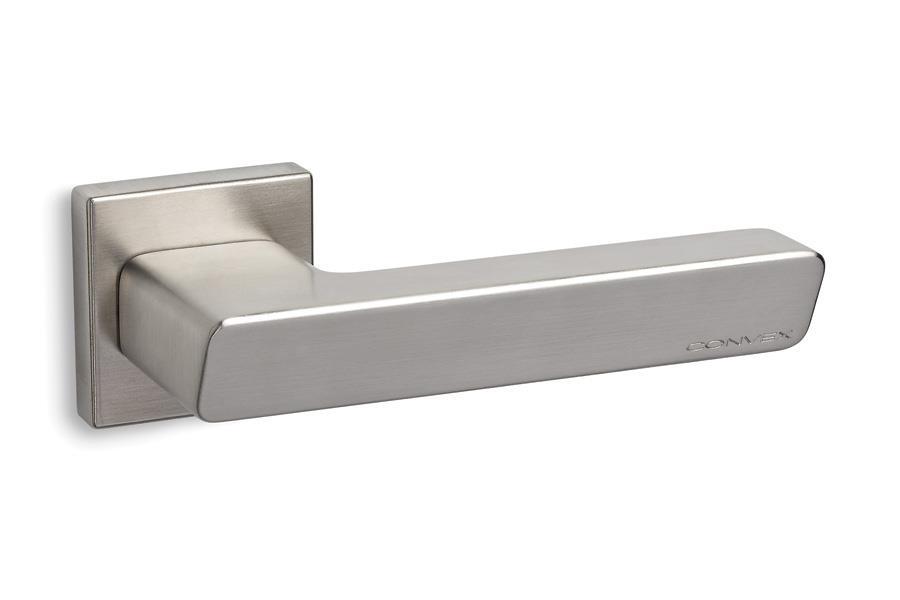 πομολα-clante-usi-modele-2145-culoare-mata-nichel (2)