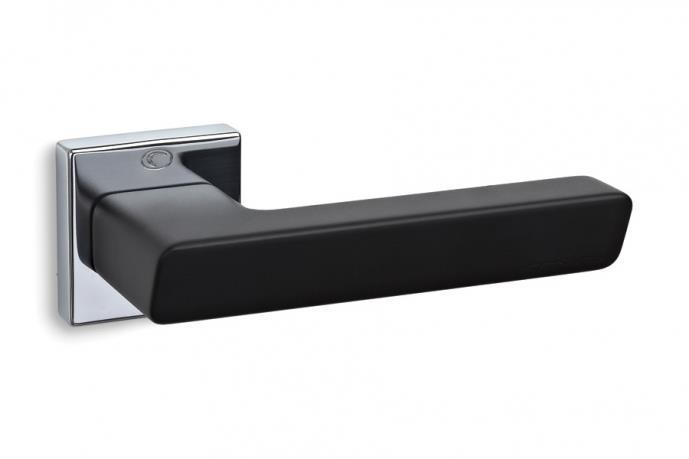 πομολα-clante-usi-modele-culoare-negru-crom-lucios-2145