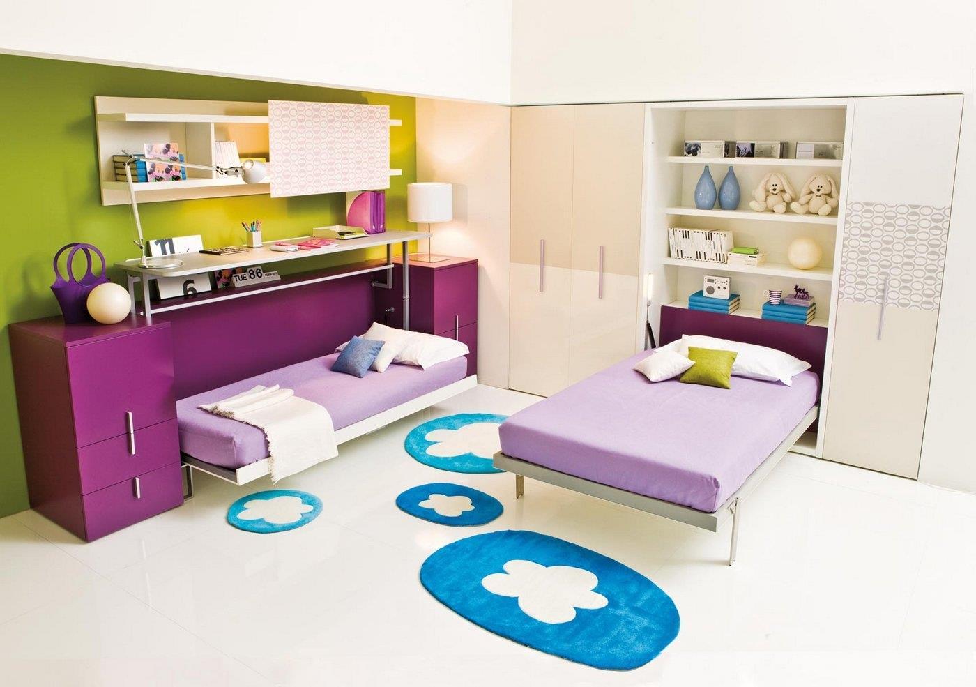 10-mobila-inteligenta-violet-camera-copii
