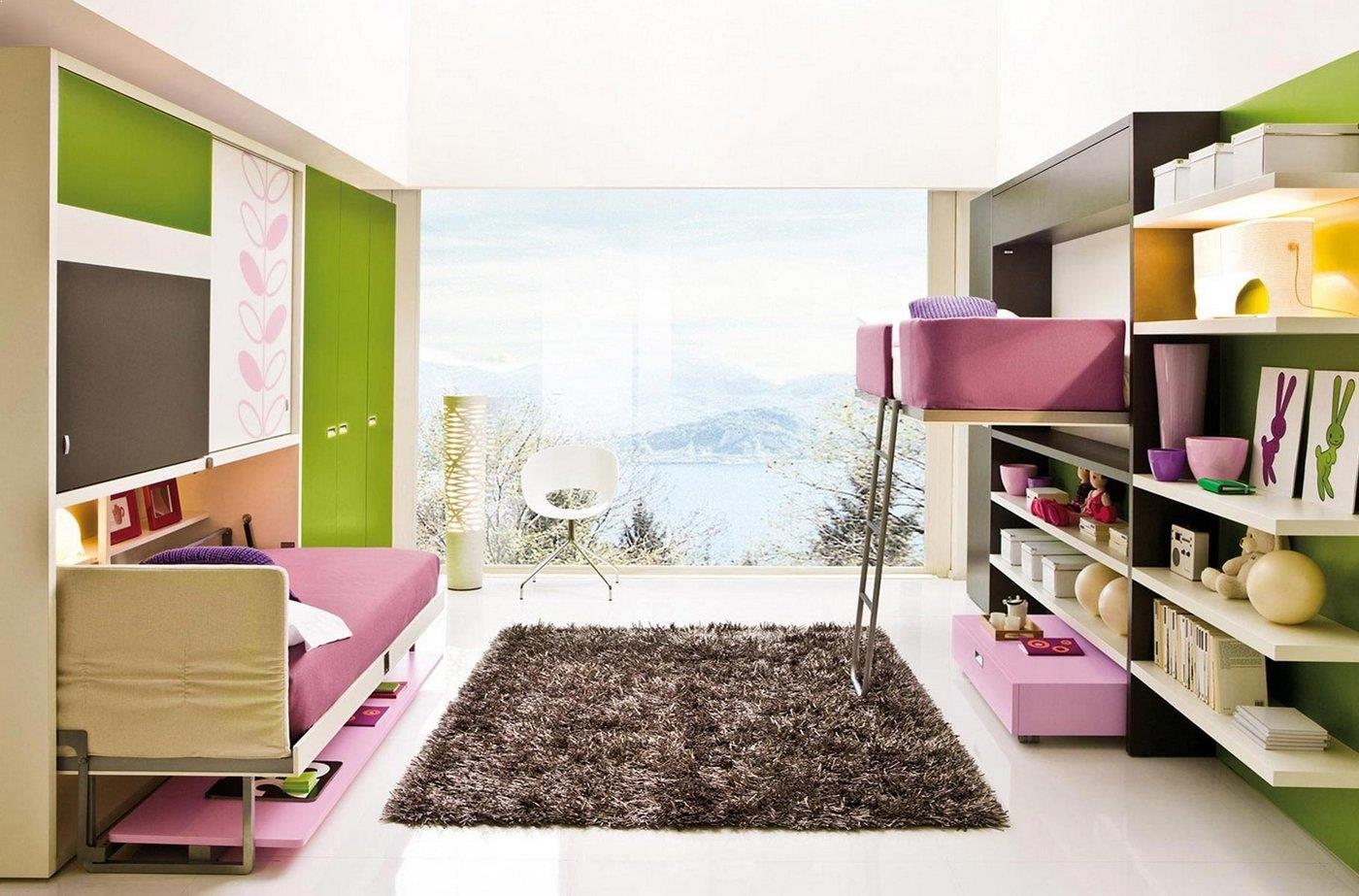 14-mobila-inteligenta-violet-verdecamera-copii