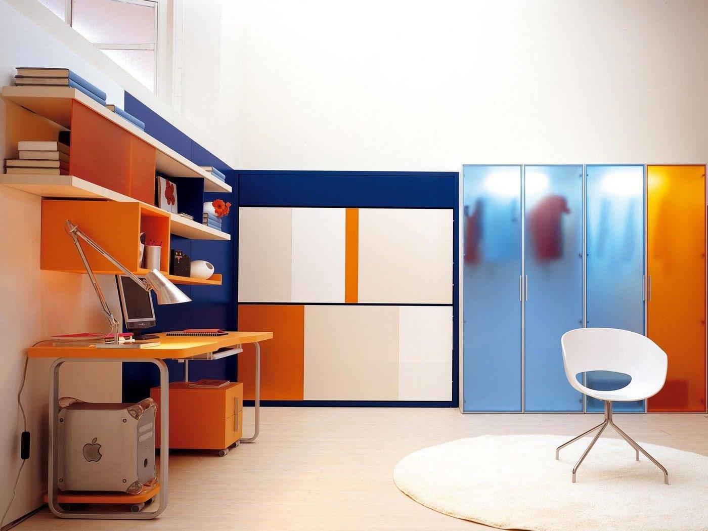 17-mobilier-inteligent-mobilier-camera-mica-copii