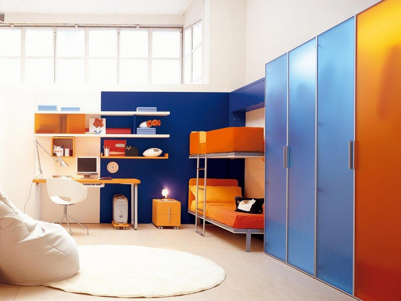 18-mobilier-inteligent-mobilier-camera-mica-copii