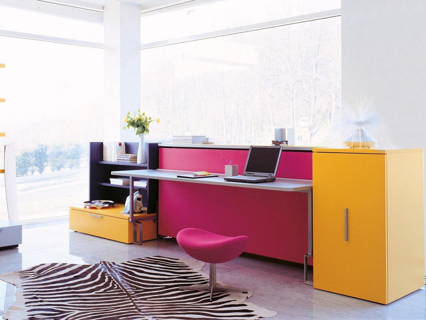 21-mobilier-inteligent-mobilier-camera-mica-copii
