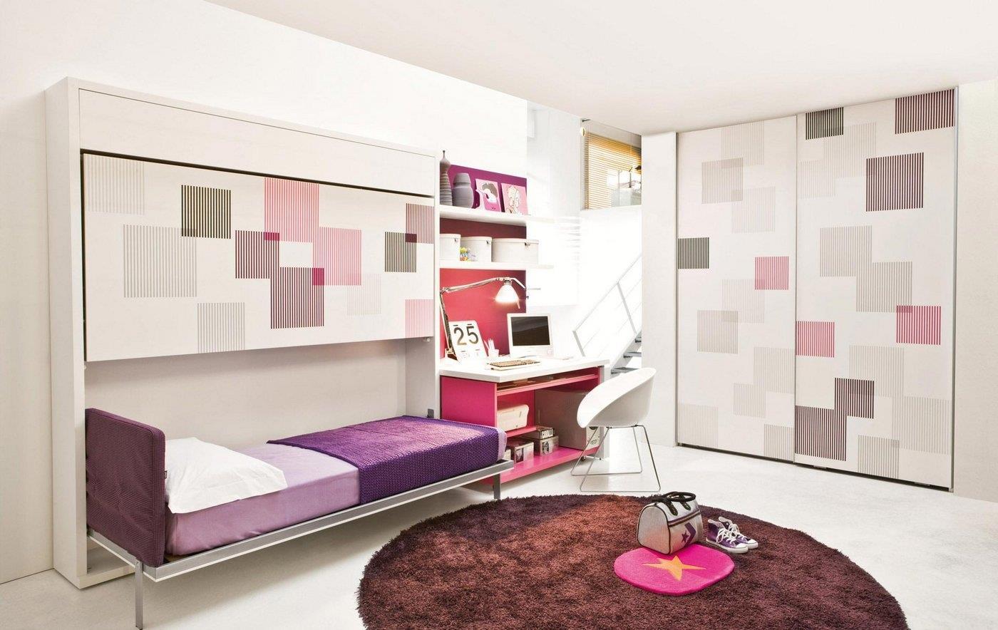 22-organizare-camera-copii