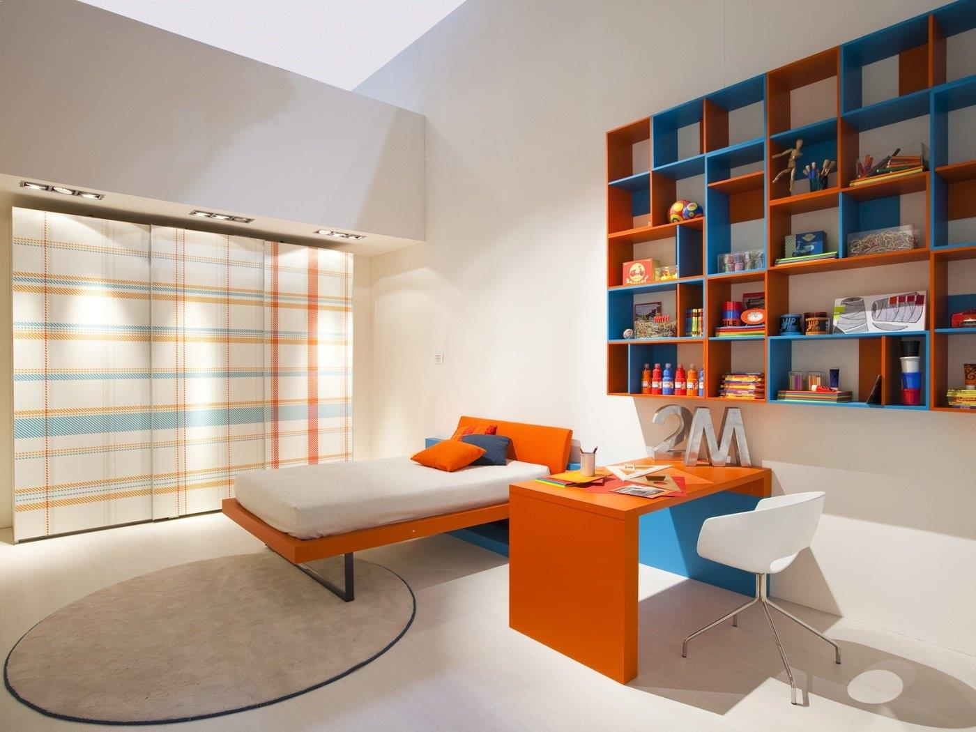 34-mibilier-inteligent-design-interior-smart