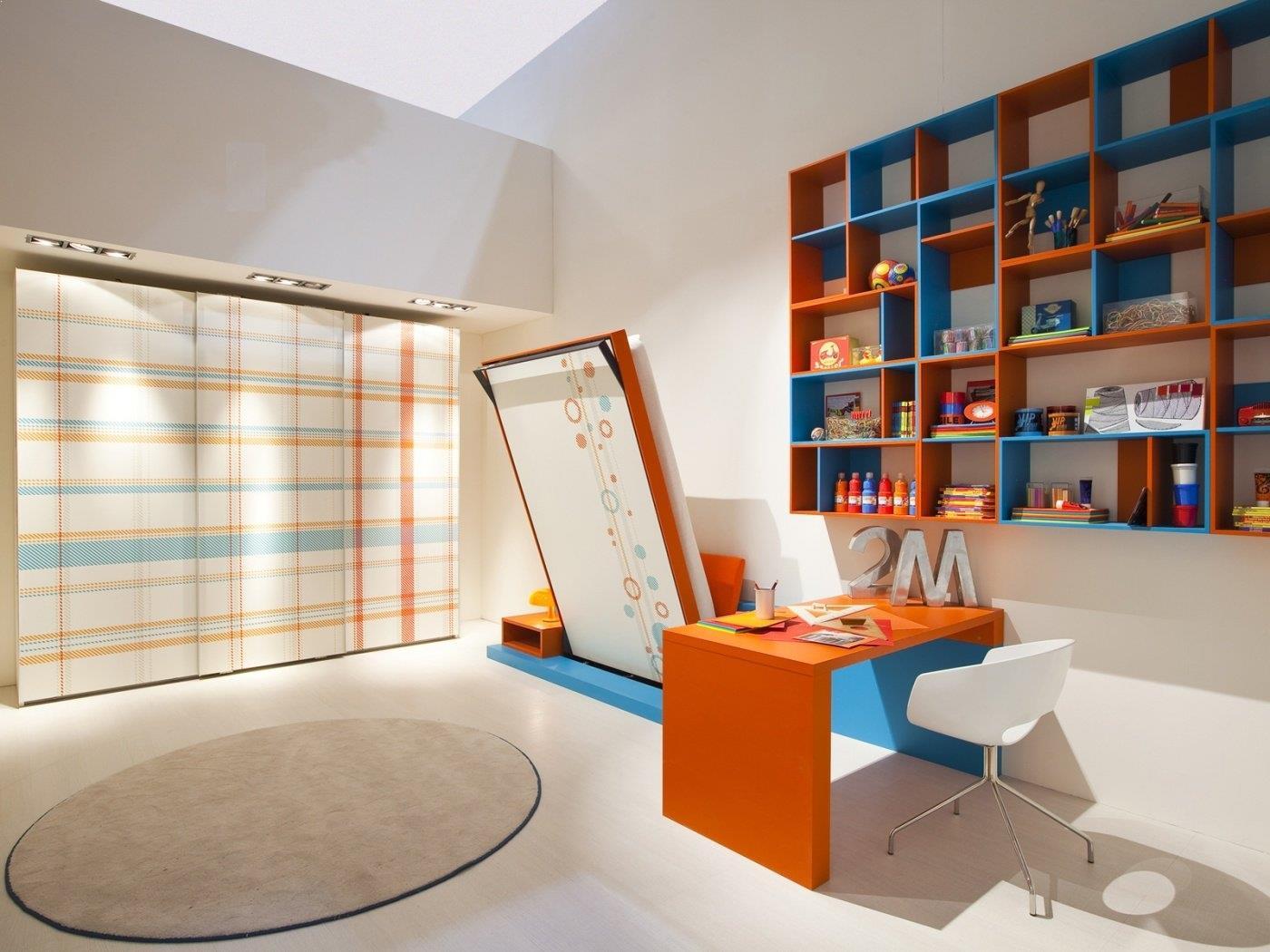 35-mibilier-inteligent-design-interior-smart