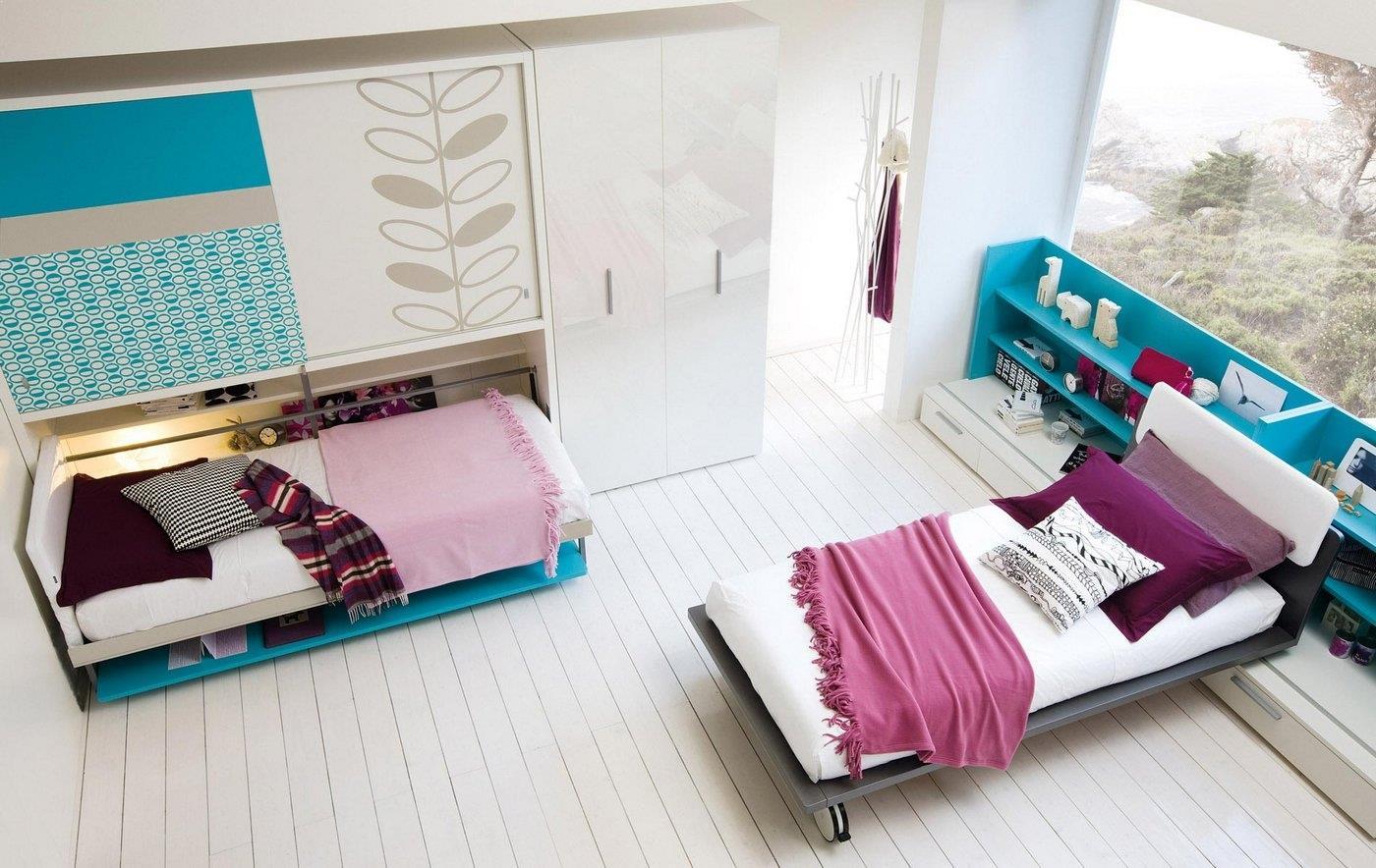40-mibilier-inteligent-design-interior-smart