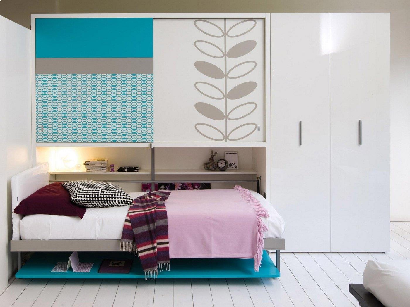 41-mibilier-inteligent-design-interior-smart