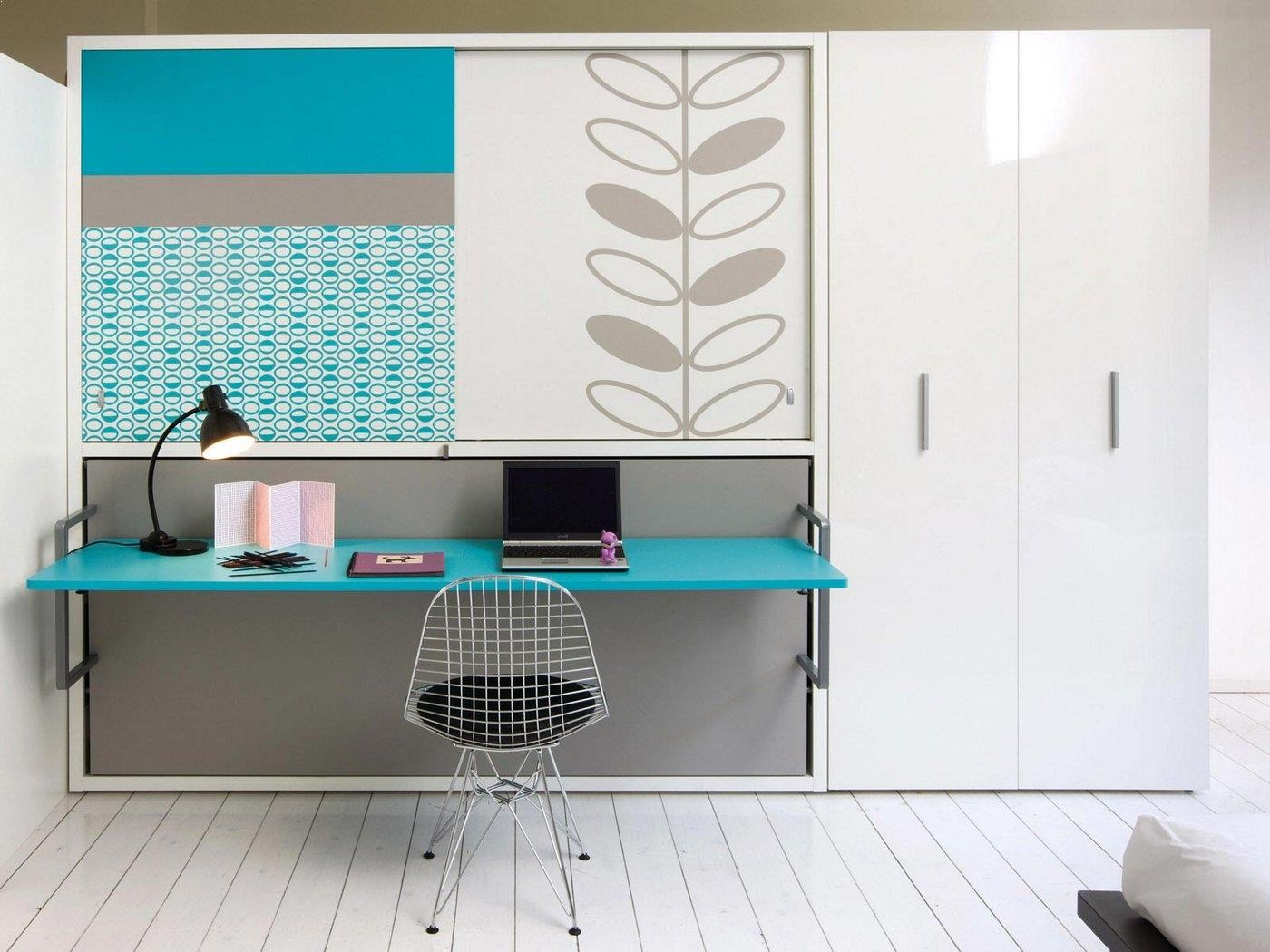 42-mibilier-inteligent-design-interior-smart