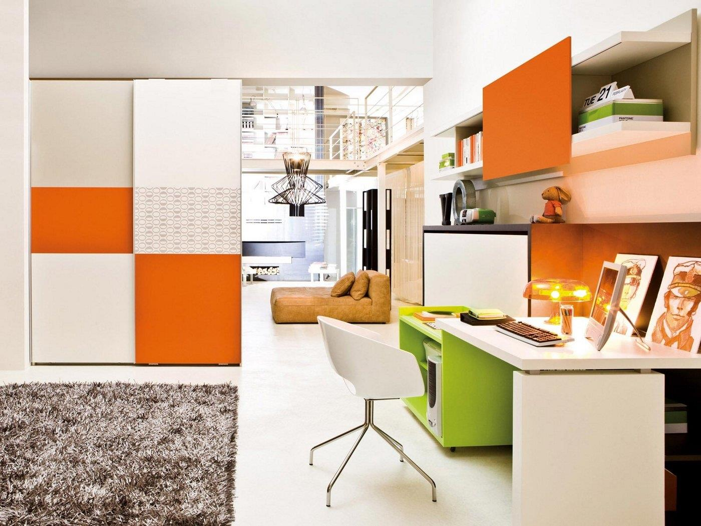 43-mobilier-inteligent-design-interior-smart