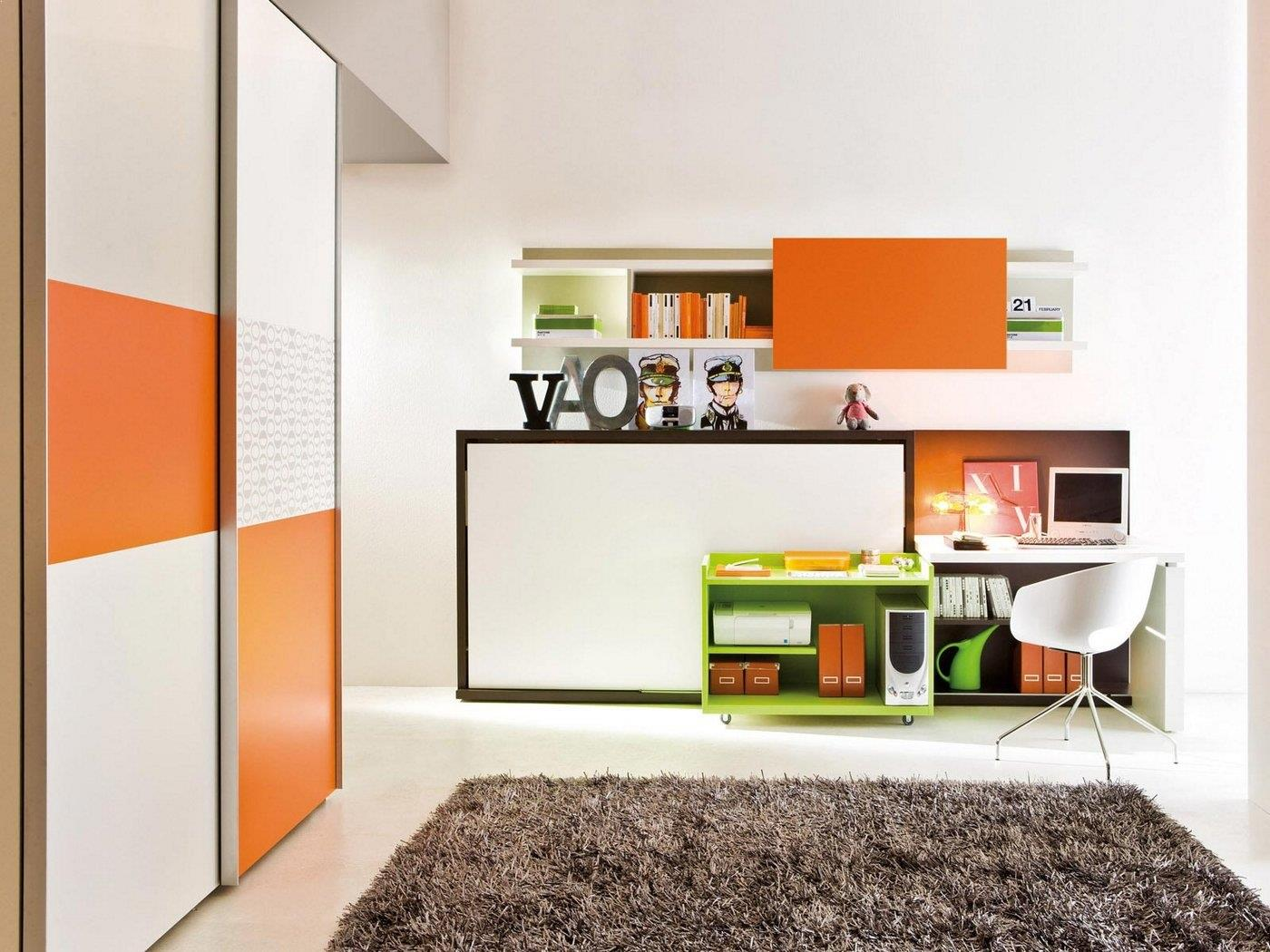 44-mobilier-inteligent-design-interior-smart