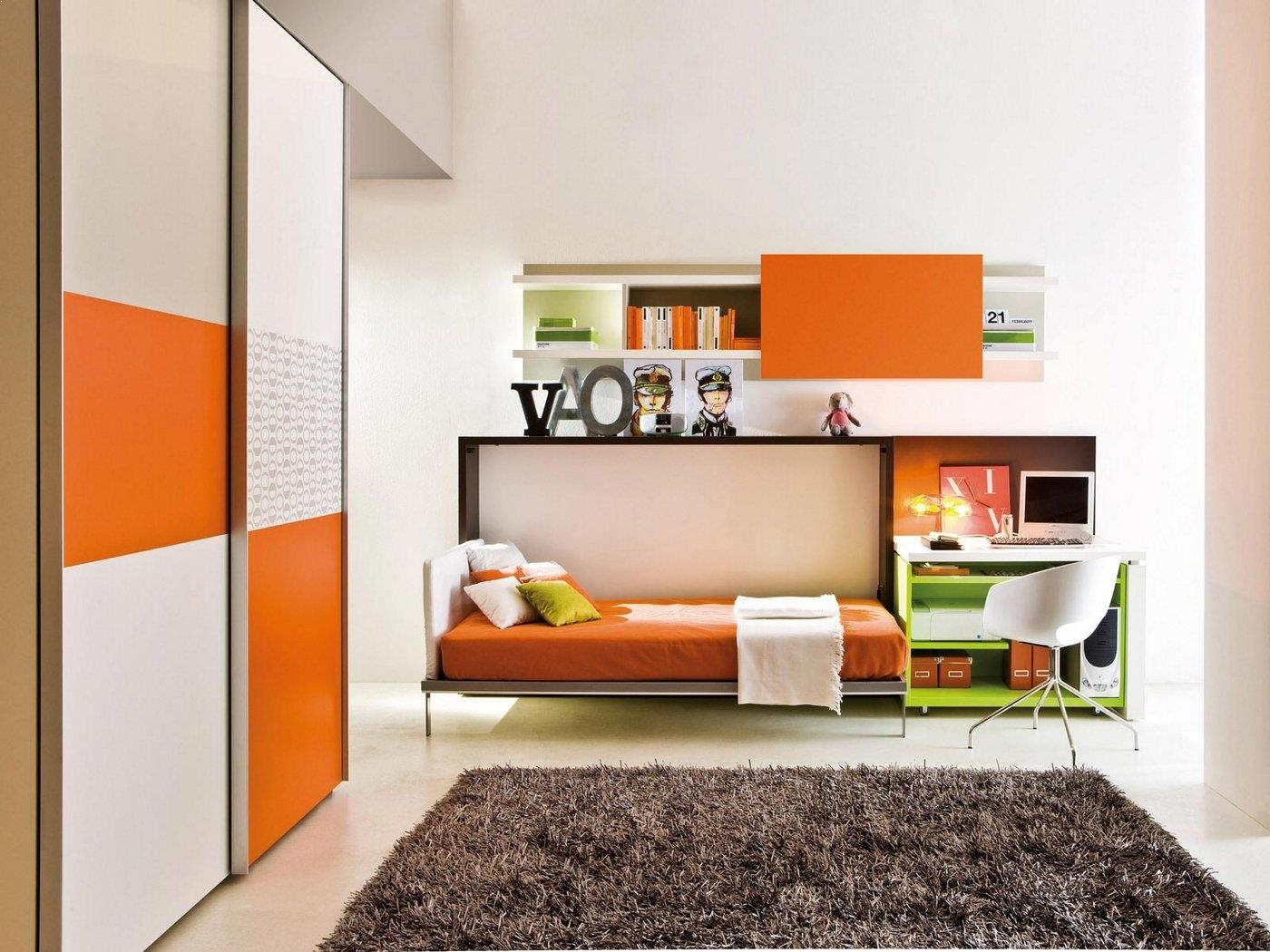 45-mobilier-inteligent-design-interior-smart