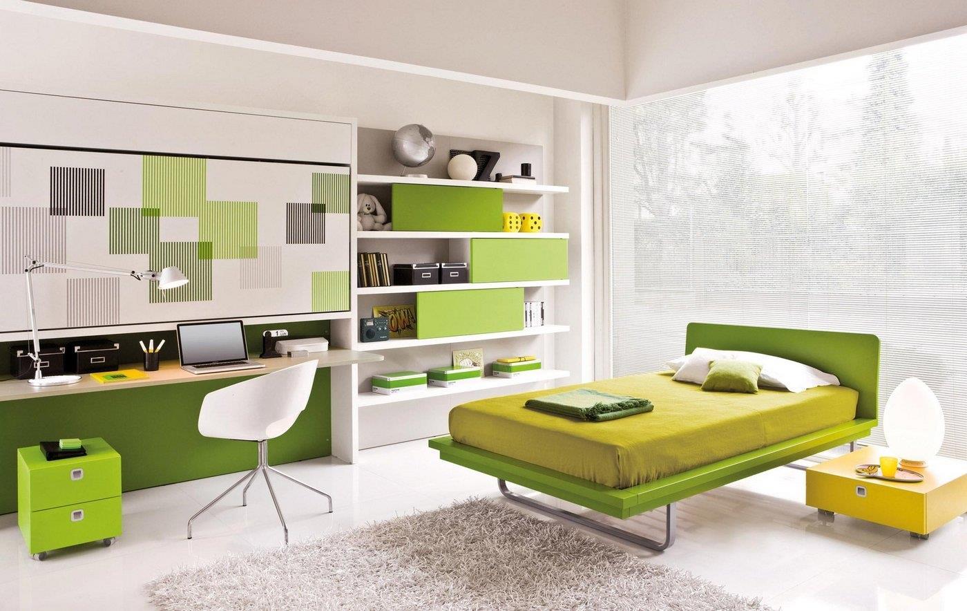 8-mobilier-modern-copii
