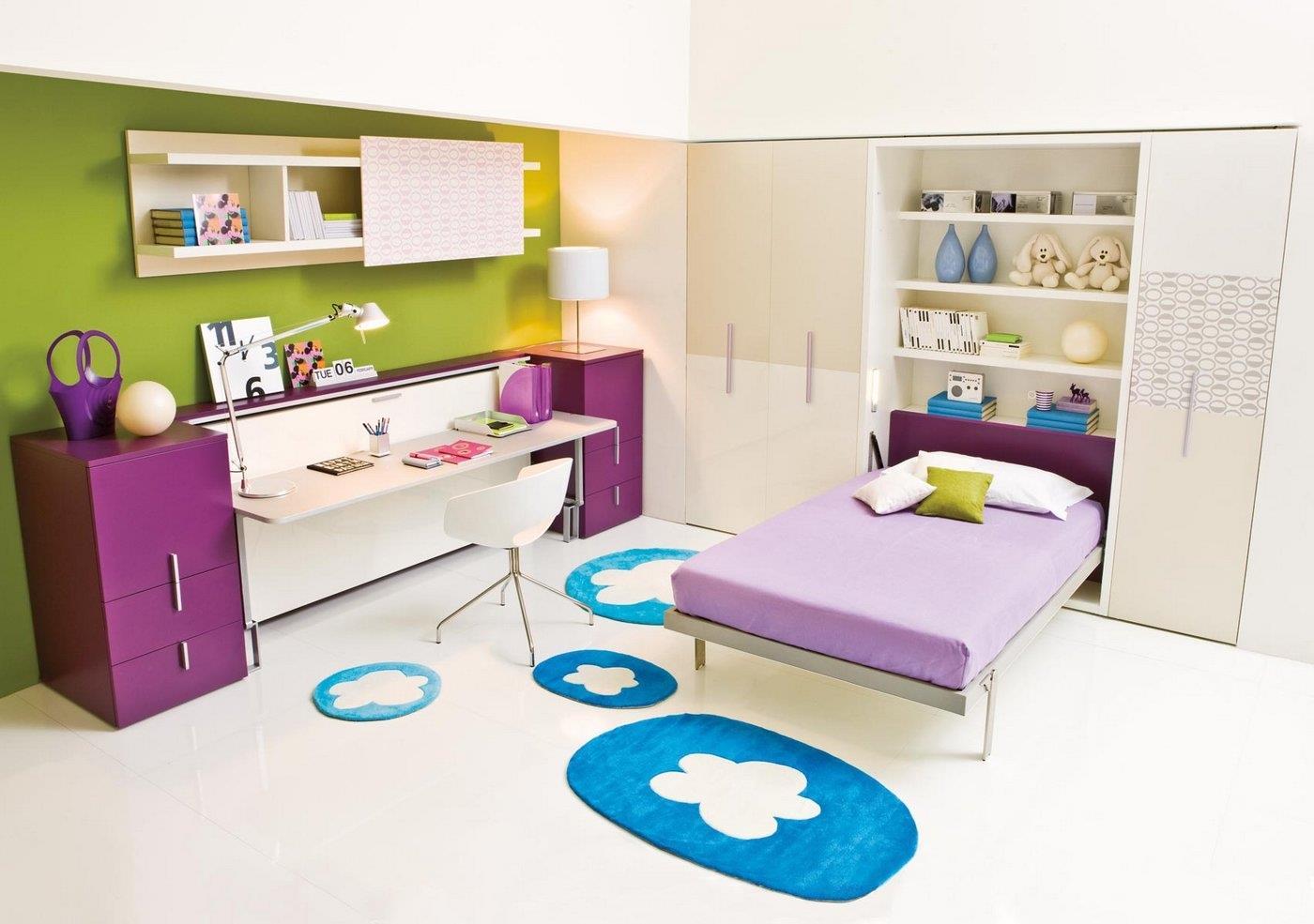 9-mobila-inteligenta-violet-camera-copii