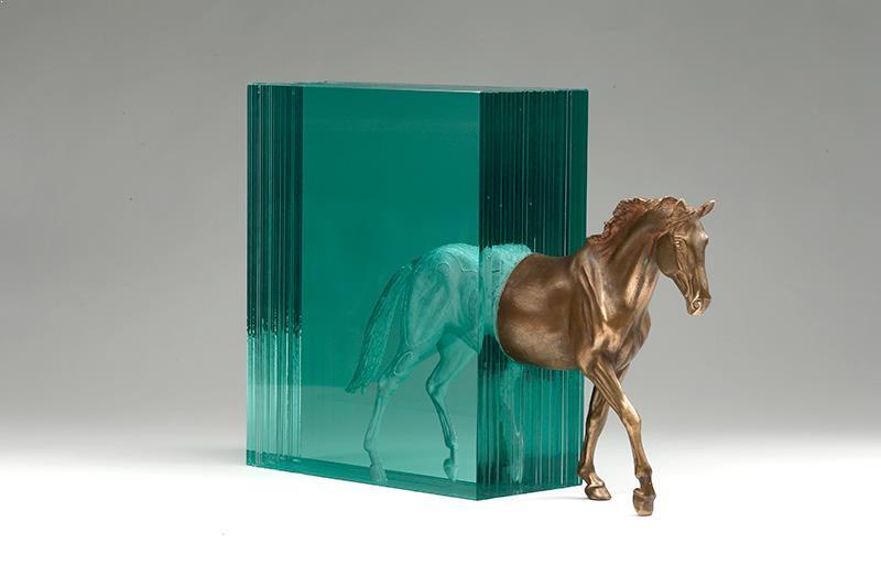 Arta-decorativa-sculptura-in-sticla-alama