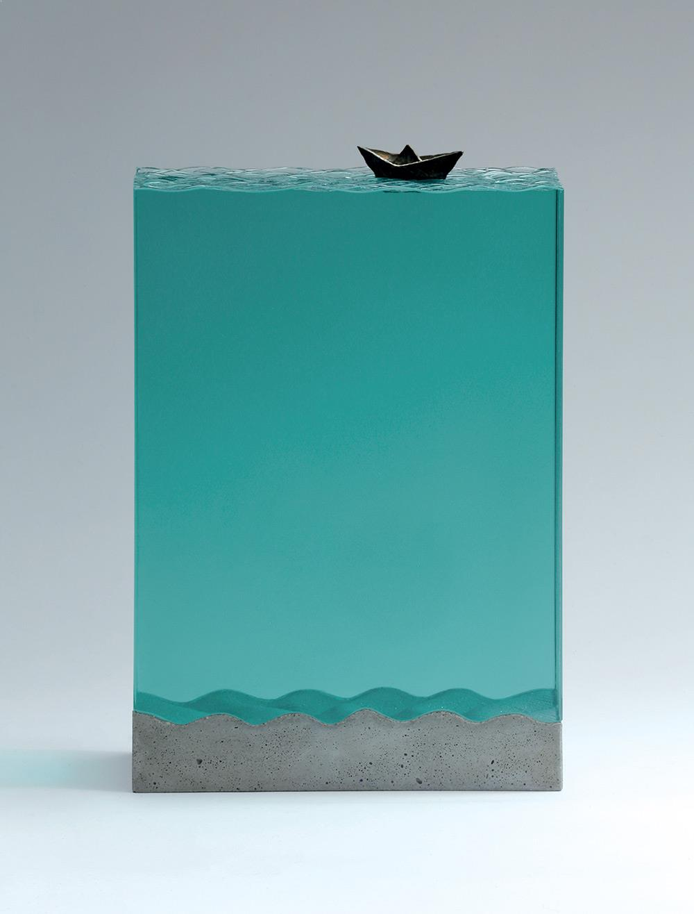 arta-decorativa-sticla-stratificata
