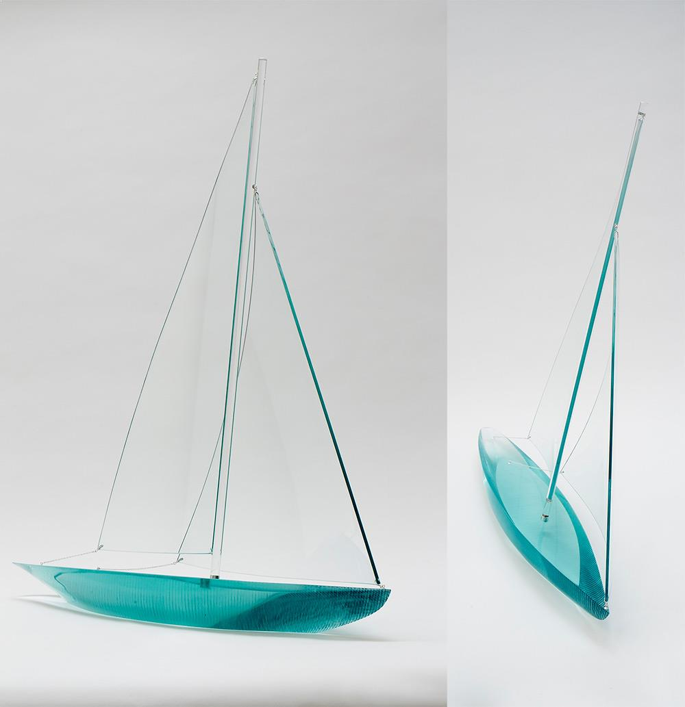 arta-decorativa-velier-sticla
